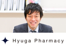Hyuga Pharmacy株式会社
