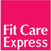 Fit Care Express たまプラーザ駅前店