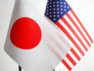 日本とアメリカの薬剤師~役割や年収を徹底比較~